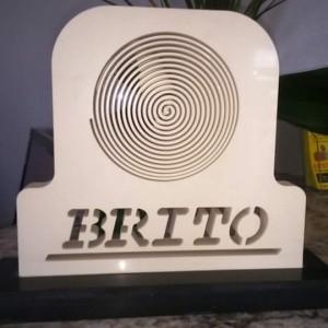 Marmoles_brito