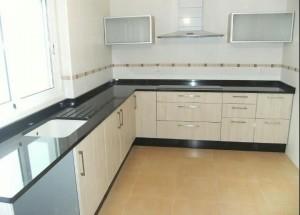 cocina22