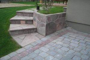 escalera_marmoles_brito_piedra